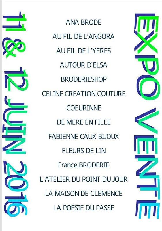 expoants1