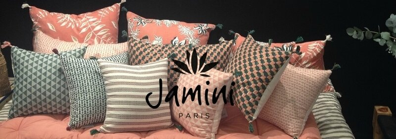 Header%20Jamini%20Coussins-shop