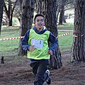 cross district 2013 (22)