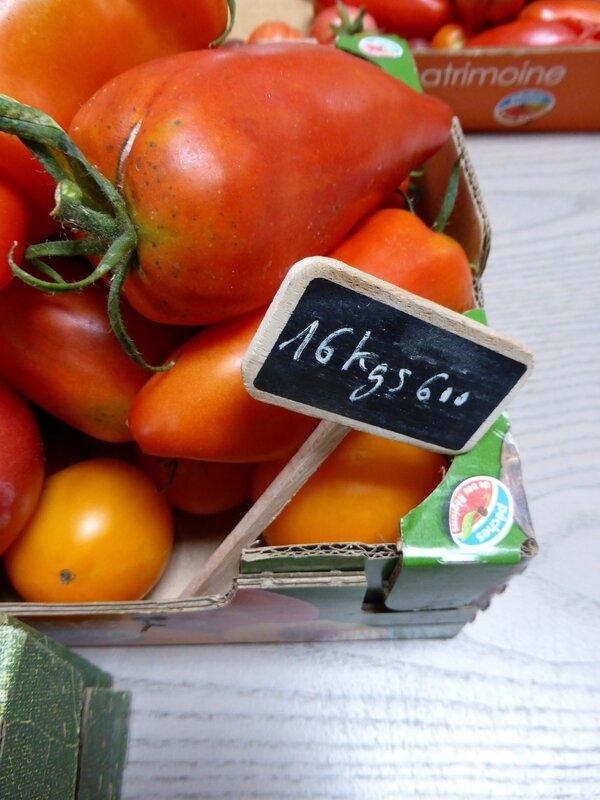 19-tomates du jour (1)