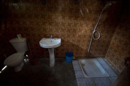 notre-salle-d-eau