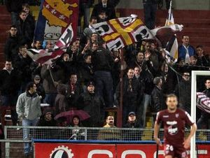 Photo_Ultras_FC_Metz