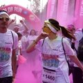 21-The Color Run_5254