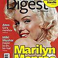 2012-05-readers_digest-slovenie