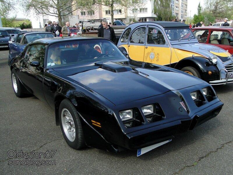 pontiac-firebird-transam-1979-1981-03