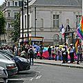 Pride2013Nantes_410