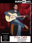 concert_Fila_caf__1er_FEV_2008