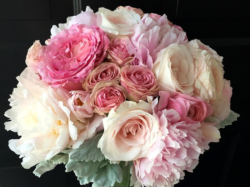 Bouquets_Roses_477643