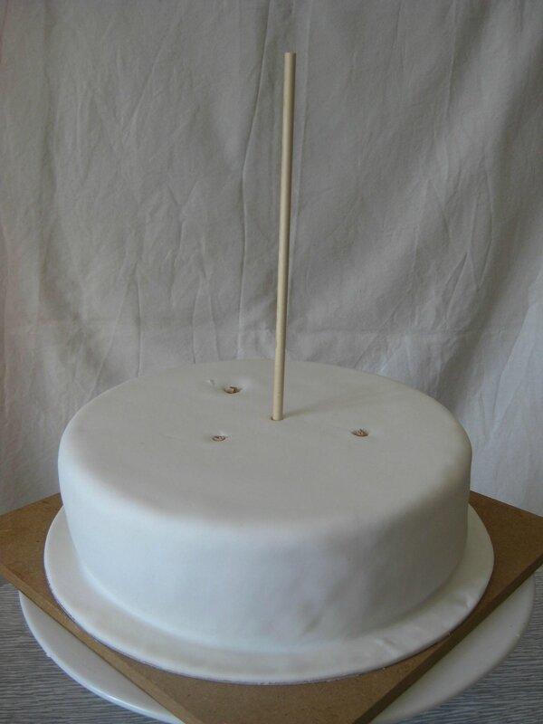 20140810 gâteau champetre (4)