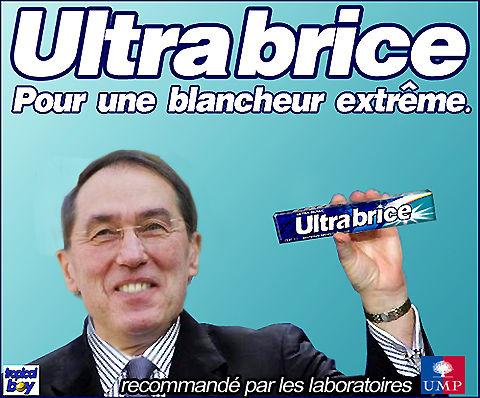 ultra_brice2