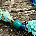collier--collier-fantaisie-bleu-serie-colo-1772727-cwbleu1b-6edd9_big