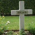 Soldat WISCART Jean 8e RI