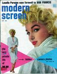 Modern_screen_usa_1955