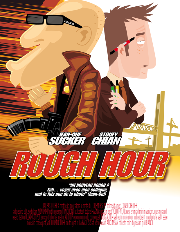 Rough_Hour_620px