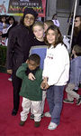 kuzco_premiere_hollywood_victoria_rowell_2
