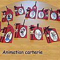 ART 2013 11 animation ecole MC copie