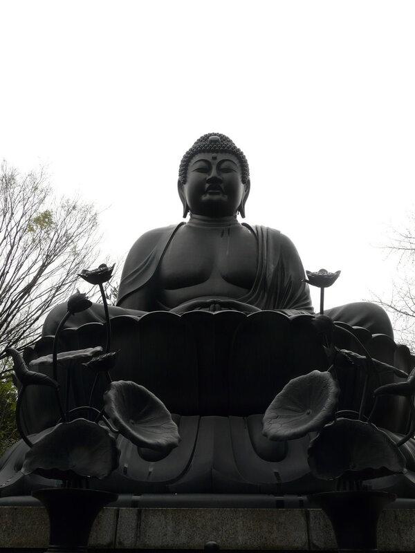 Canalblog Tokyo Ikebukuro Grand Bouddha015