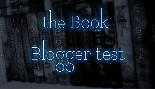 book-test