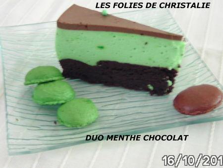 DUO_MENTHE_CHOCOLAT_2