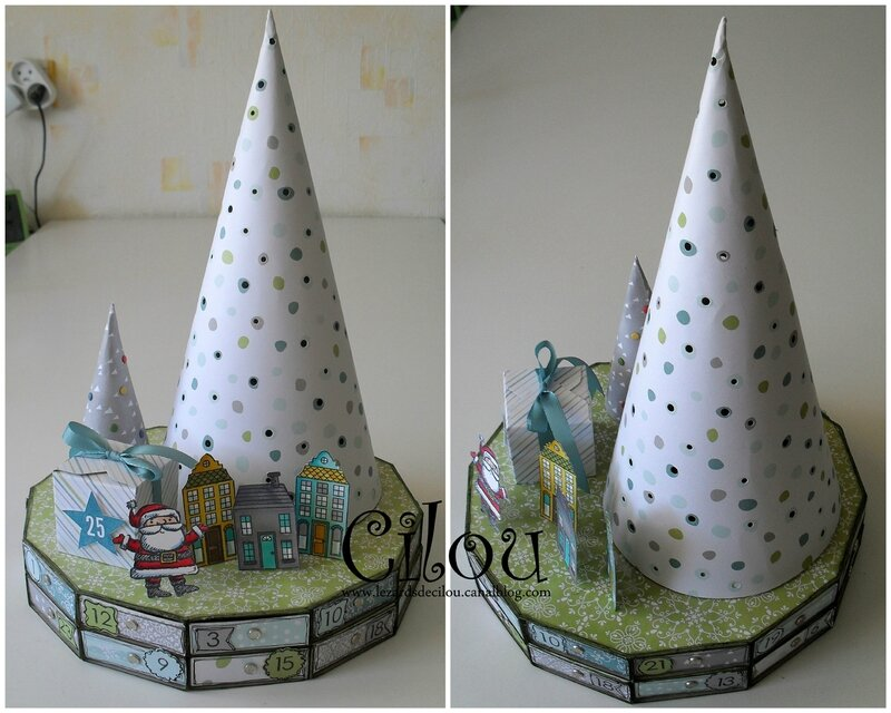 HOME DECO N°2 OCTOBRE 2014 photo 1 BLOG