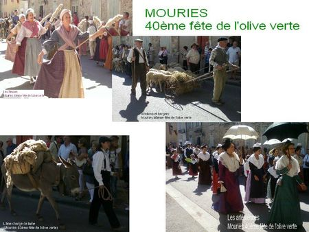 MOURIES 16-9-2012