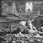 Drachenfels - Passage for the Previous History