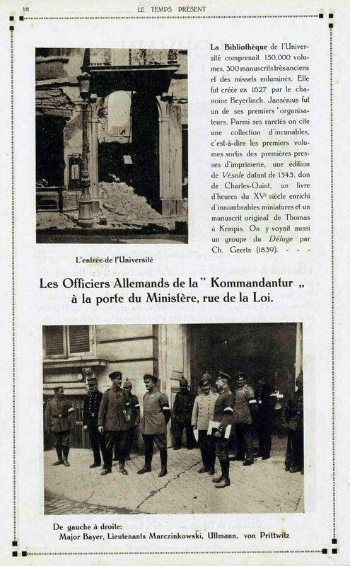 19141021-Le_temps_present__magazine_d'actualites-010-CC_BY
