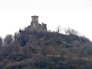Saint_Romain_le_Puy_4