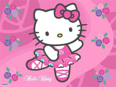 kitty_wallpaper_1_