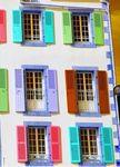 Fa_ade_multicolore_400