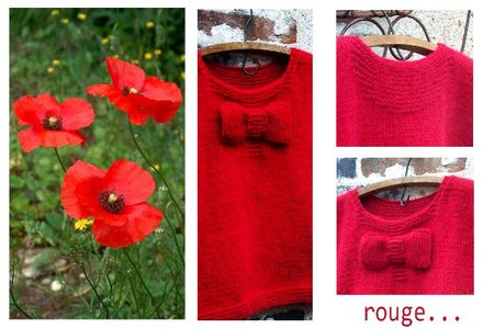 pull_rouge_04
