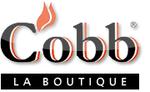 cobb2