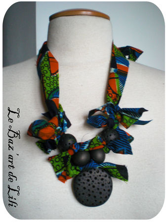 Collier_Wax_Koulouba__1_