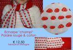 _charpe_champigons