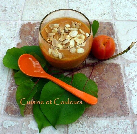 gaspacho_abricots