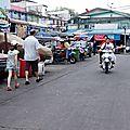 Thaïlande 2016 - part #1 bangkok