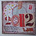 2012 soLange