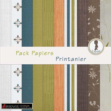 preview_pack_papiers_printanier