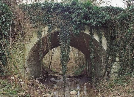 pont_bat_cheval_flacourt_2_