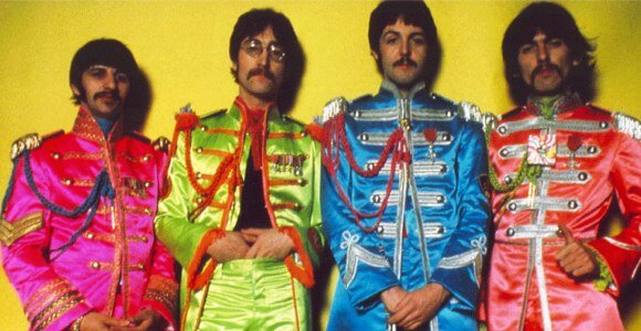 sgtpeppers580header