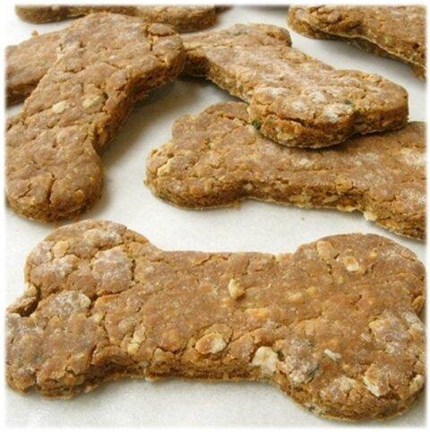 biscuit vegan