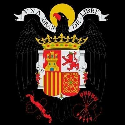 Espana-una-grande-libre 3