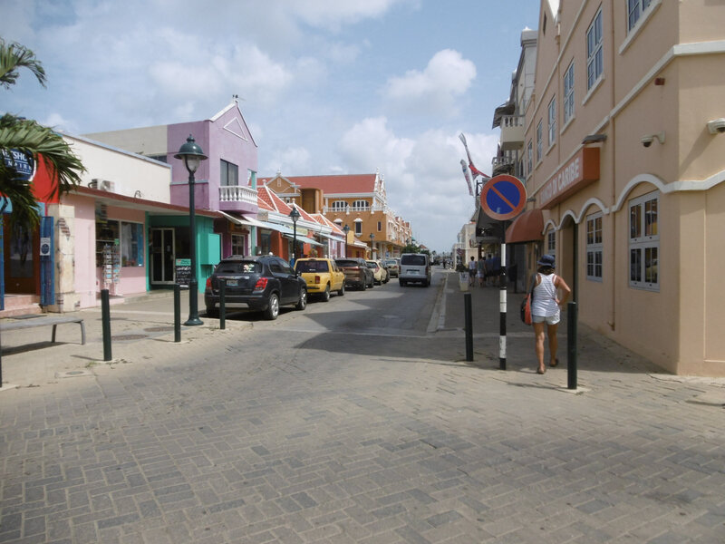 8 - Ile de Bonaire (72)