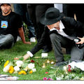Michael Jackson mort 071 copie