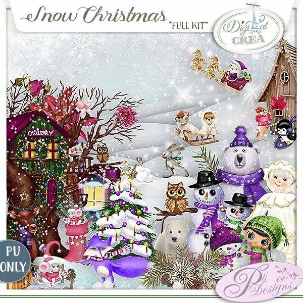 plidesigns_snowch