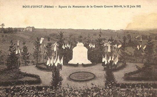 Le Bois-d'Oingt (4)