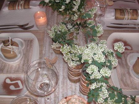 table_un_petit_air_de_musique_034