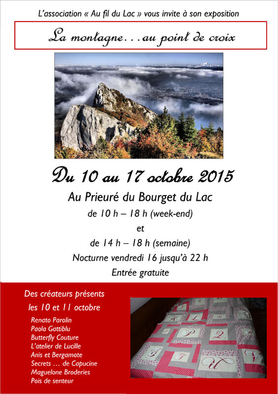 AFFICHE_expo_oct_2015