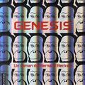 Genesis – bernard beckett