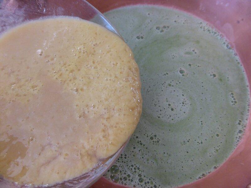 3-jus framboise et tomatille (2)